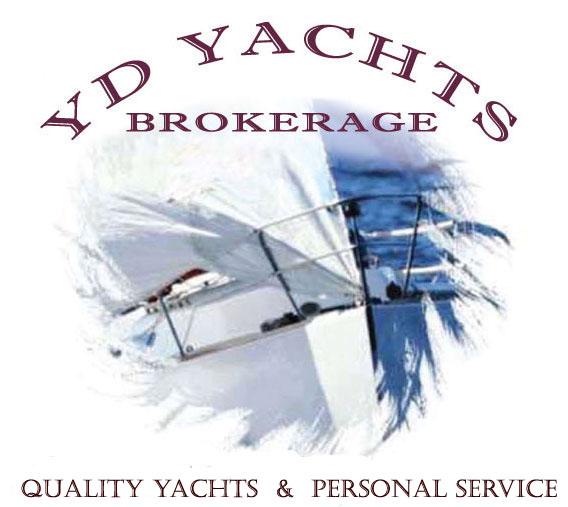 YD Yachts