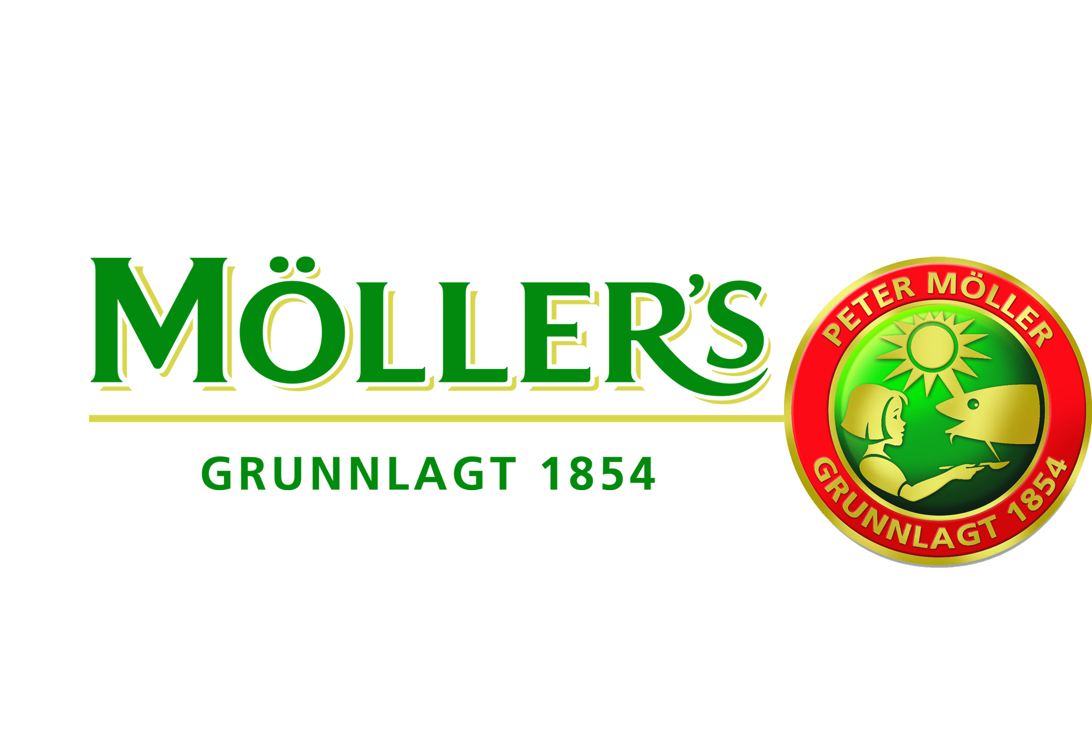 M&oslash;llers