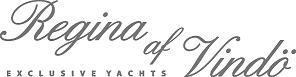 Regina Yachts